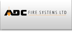 ADC Fire Systems