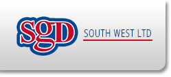 SGD South West